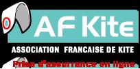 logo-afkite-1