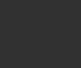 icon_resa-2